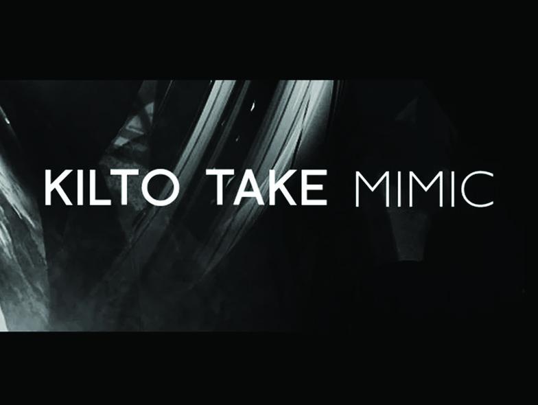 Kilto Take